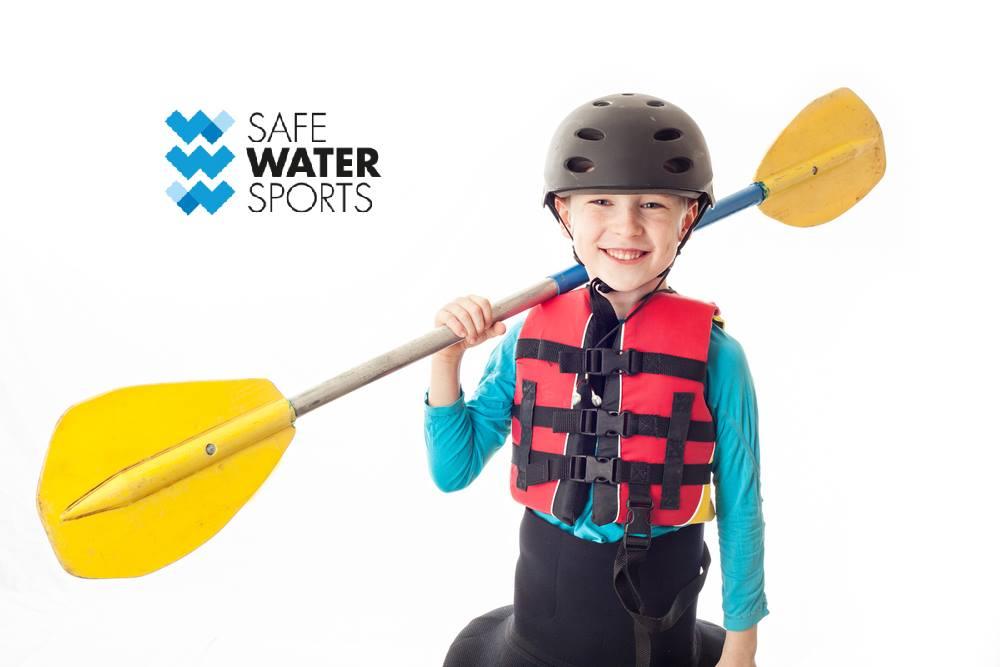 O πρόεδρος του Safe Water Sports στο Infokids.gr : «Πολλές επιχειρήσεις θαλάσσιων σπορ λειτουργούν παράνομα»