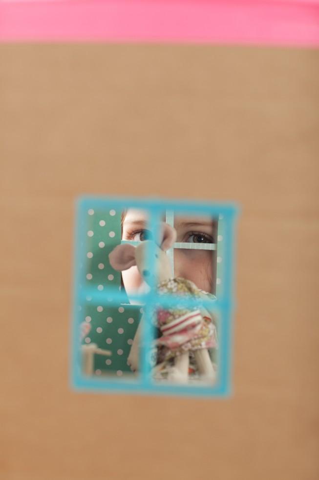 2013-07-08-playful-brownstones-153