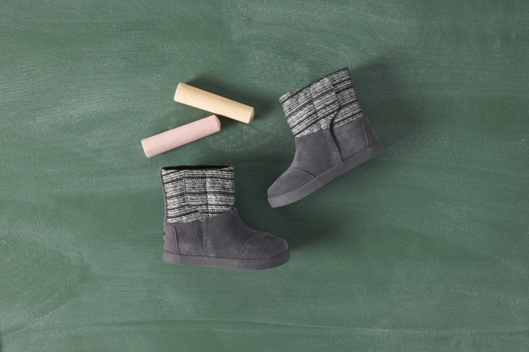 fa16_t_nepal_boots_02
