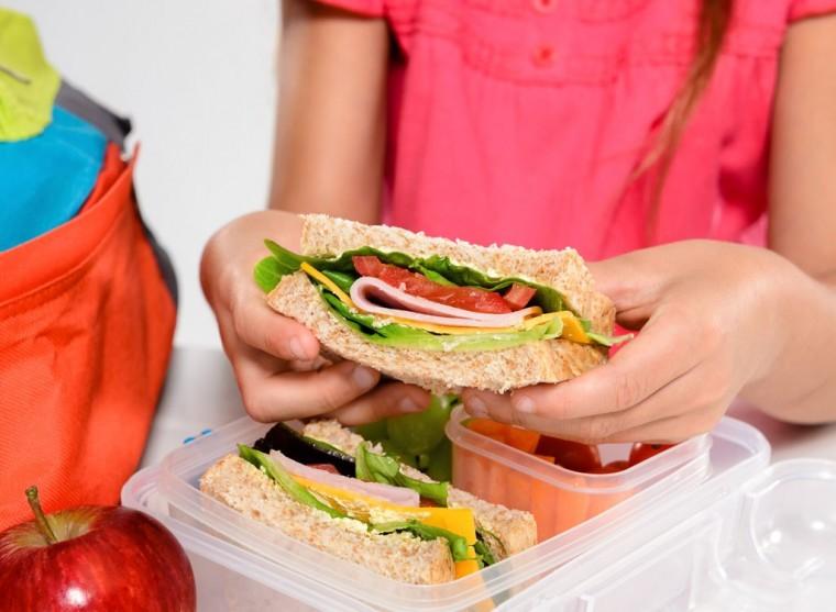 1fbb6f31fe2 Έρευνα του Infokids.gr στα σχολικά κυλικεία: Τι τρώνε σήμερα τα παιδιά στο  σχολείο;