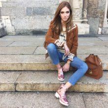 f25a137aac2 Τάσεις Της Μόδας & Ομορφιά - Γυναικεία Ρούχα Και Καλλυντικά | Page ...