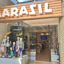 2334da9de58 Marasil: Το αγαπημένο κατάστημα μικρών και μεγάλων έφτασε στην Καρδίτσα!