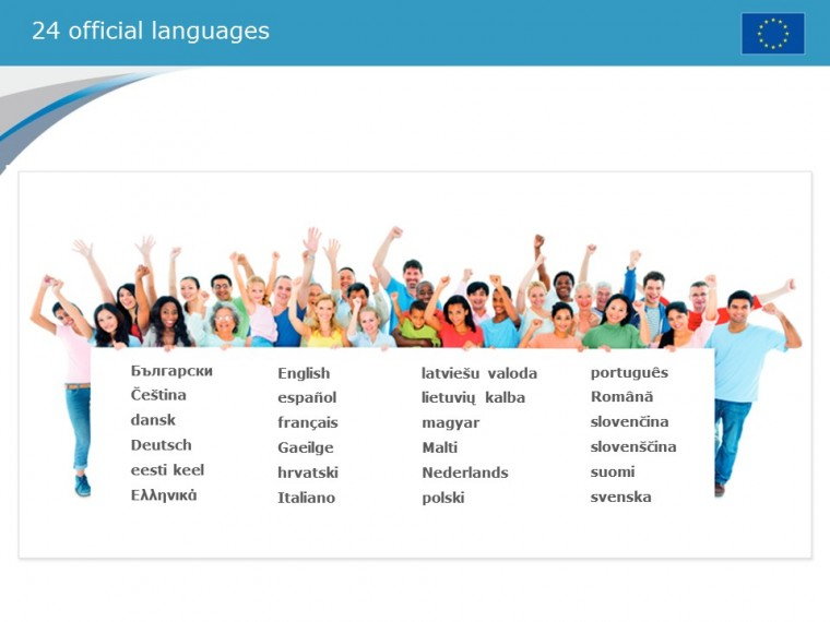 official_languages_en