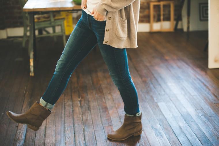 73d172576e8 5 ζευγάρια παπούτσια που πρέπει να αποκτήσεις φέτος το φθινόπωρο