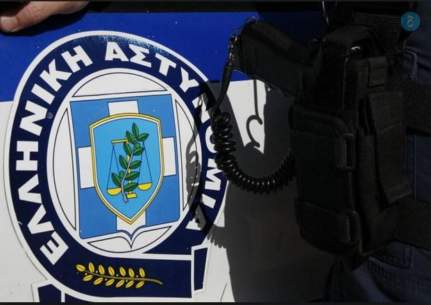 Κρήτη: Δολοφόνησαν εν ψυχρώ 39χρονο- Ήταν στην βεράντα μαζί με το παιδί του