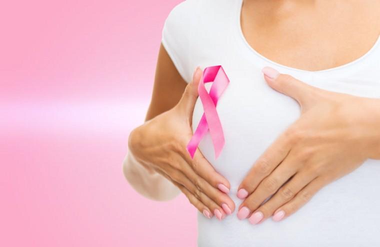 Πότε πρέπει να υποβληθείτε σε γενετικό έλεγχο για κληρονομικό καρκίνο του μαστού