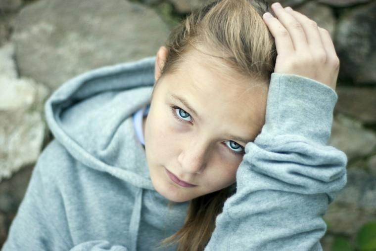 Το παιδί σας έχει ιδεοψυχαναγκαστική διαταραχή; Τότε μάλλον ευθύνεται κάτι που έγινε στη γέννα ή όταν μείνατε έγκυος