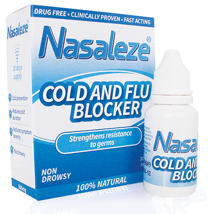 nasaleze-cold-new