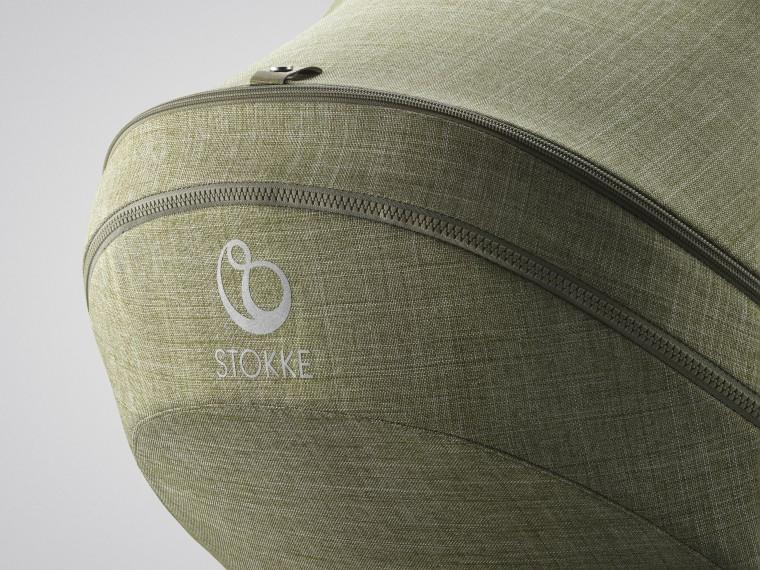 stokke-trailz-nordic-green-canopy-detail-160505-05