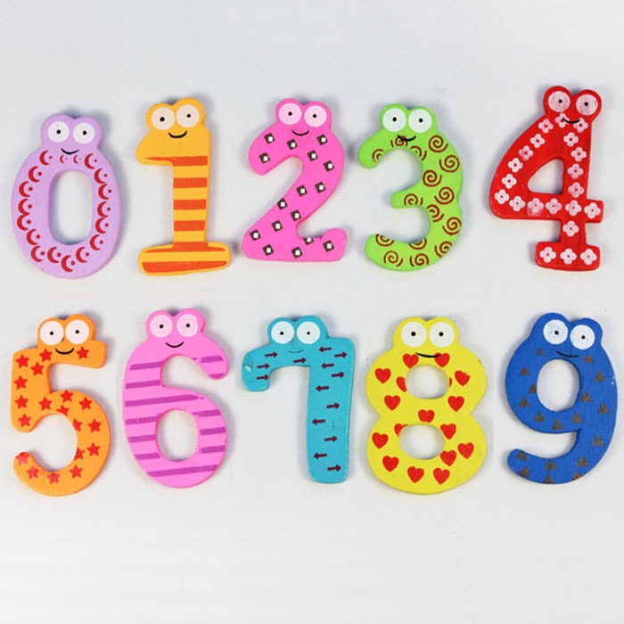 vovotrade-magnetic-wooden-numbers-font-b-math-b-font-set-for-kids-children-preschool-home-school