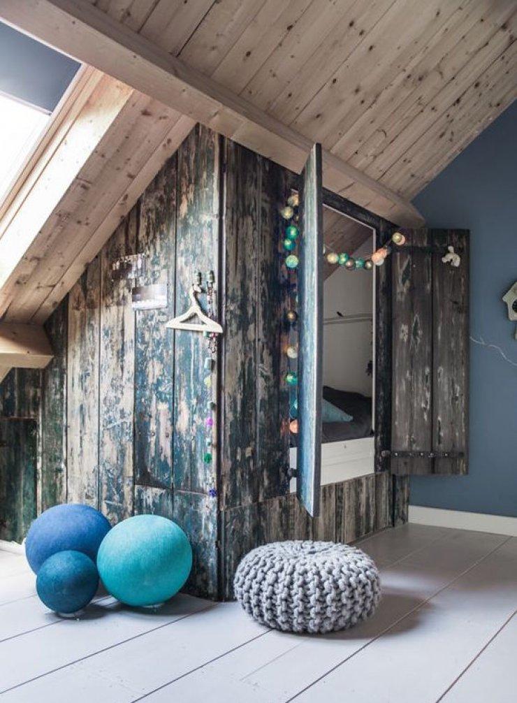 bluekidsroom