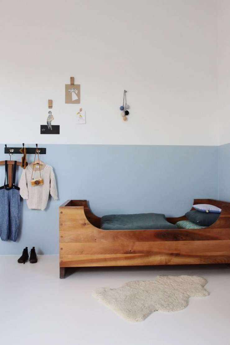 bluekidsroom7