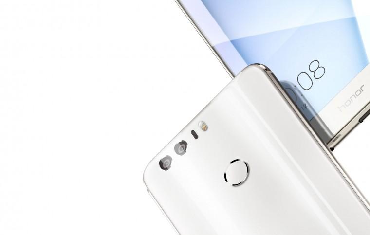 Ανακαλύψαμε τη νέα έξυπνη επιλογή για τους λάτρεις των smartphones