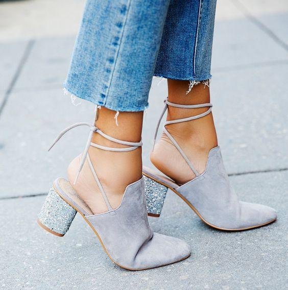 Τα παπούτσια που θα επιλέξεις για φέτος το φθινόπωρο  3637c164d7c
