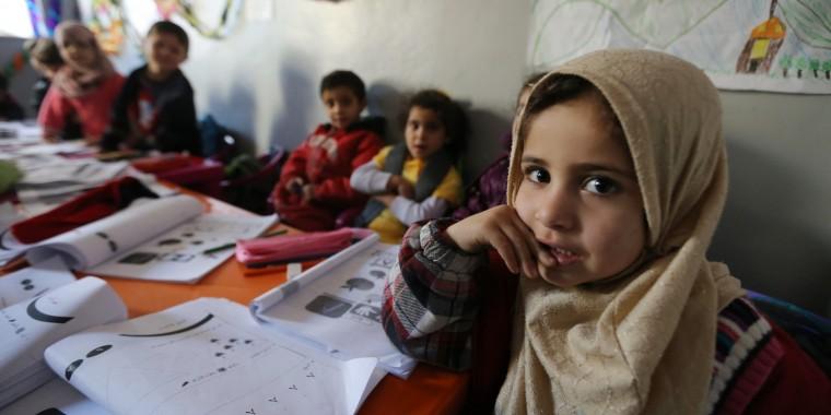 o-child-school-refugee-syria-facebook
