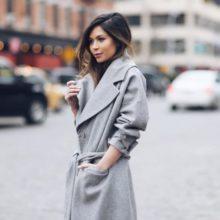 776345eb889d 15 μοντέρνα παλτό για να είσαι stylish τον χειμώνα που έρχεται