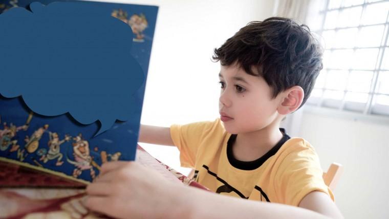 af2befefe97 Tα προβλήματα προσοχής πολύ συχνά πρωτο-παρατηρούνται από κάποιον  εκπαιδευτικό ο οποίος αντιλαμβάνεται πως το παιδί αποσπάτε ευκολότερα σε  σχέση με άλλα ...