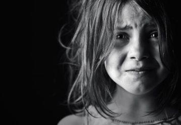 Θεσσαλονίκη: Απόλυτη φρίκη από τα βίντεο και τις νεώτερες πληροφορίες για τους βιασμούς ανηλίκων από τον θείο
