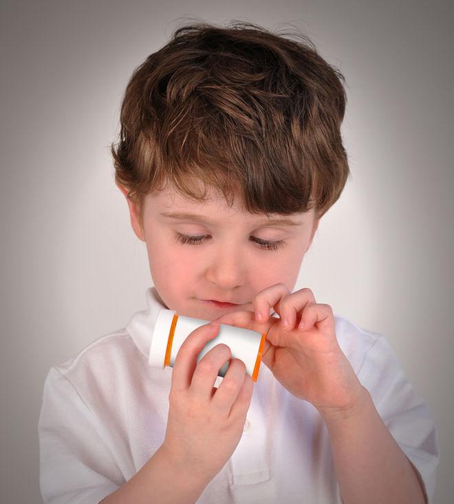 Ακολουθεί το παιδί σας φαρμακευτική αγωγή; Δείτε τι ισχύει για τη λήψη φαρμάκων εντός του σχολικού ωραρίου