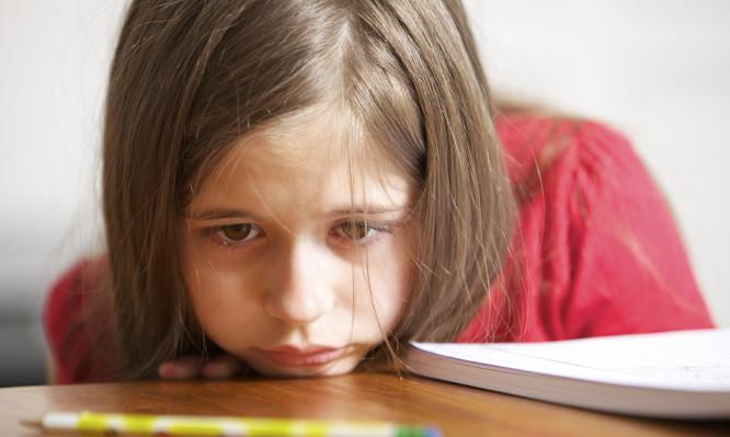 Αυτισμός: κομβικός ο ρόλος των γονέων στην προσπάθεια επικοινωνιακής βελτίωσης