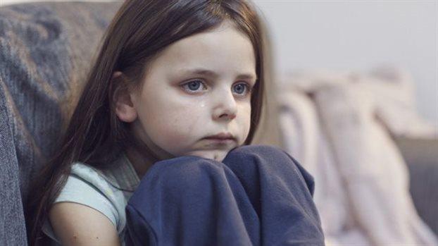 1ο Διήμερο Συνέδριο Αναπτυξιακής και Συμπεριφορικής Παιδιατρικής: Ειδικό αφιέρωμα στην καταπολέμηση της βίας στην παιδική ηλικία