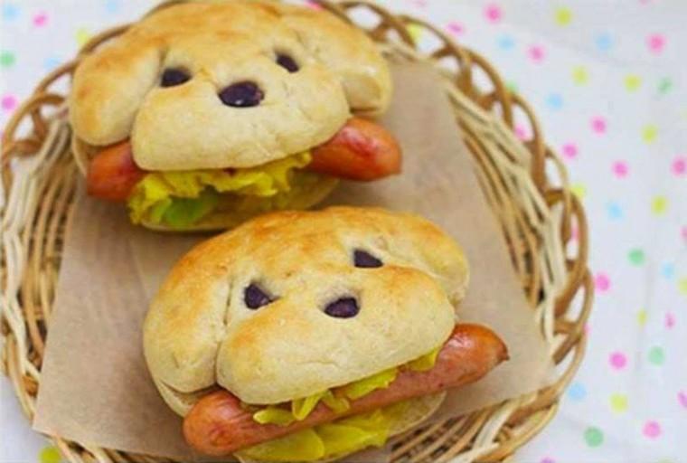 10-amazingly-appetising-food-art-designs-part-3-10