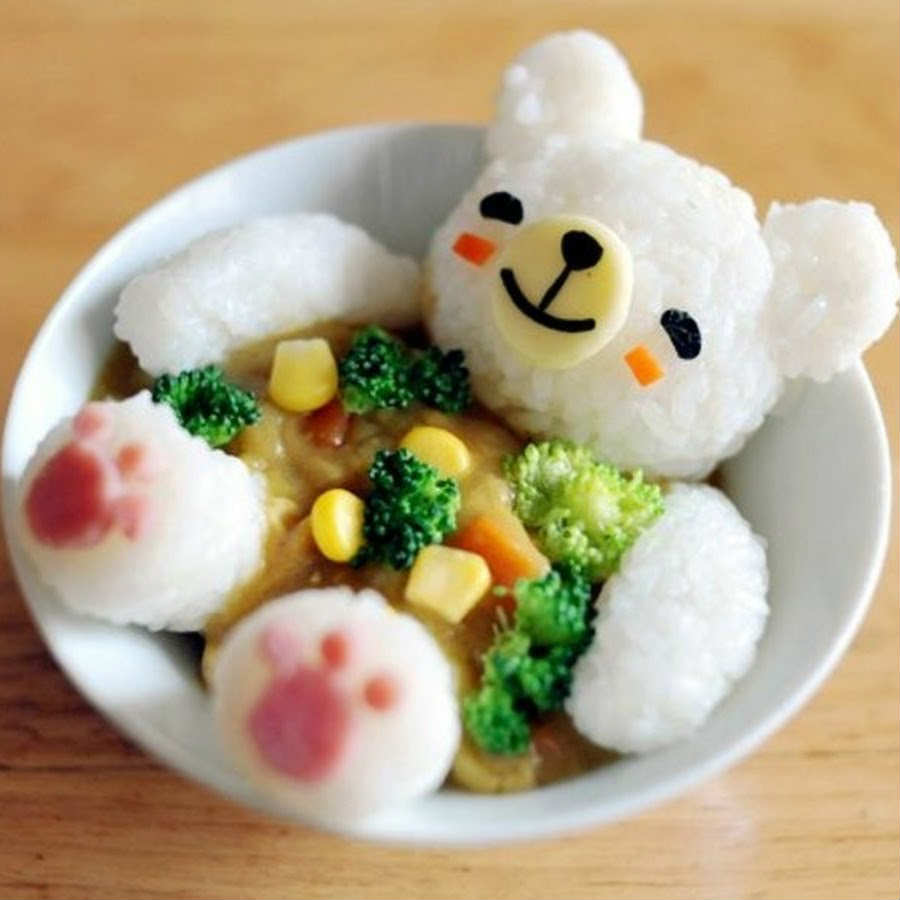 10-amazingly-appetising-food-art-designs-part-3-4
