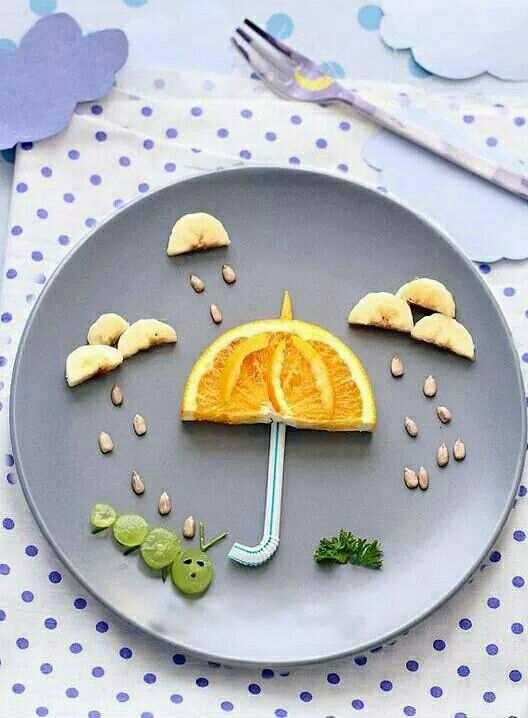 10-amazingly-appetising-food-art-designs-part-3-6