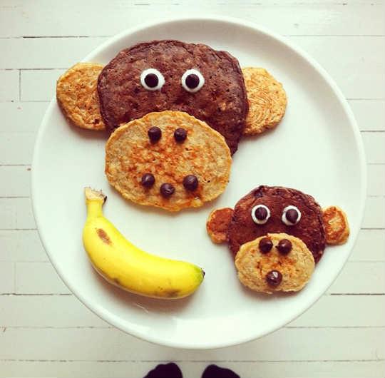 10-amazingly-appetising-food-art-designs-part-3-7