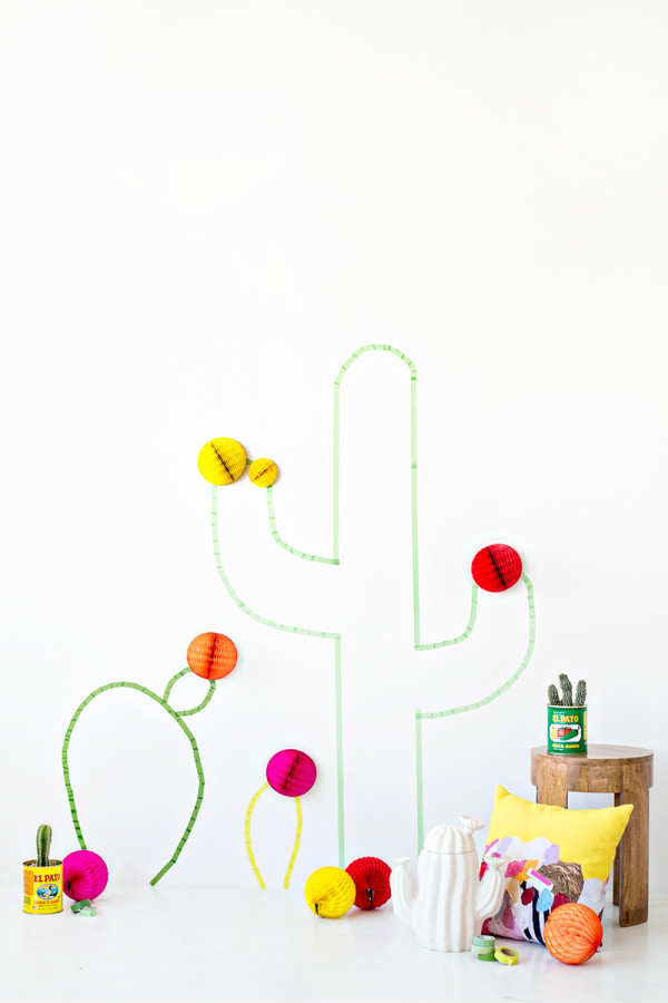 10-fun-wall-decor-ideas-2