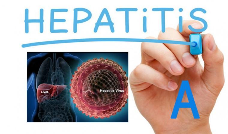 151216101014_hepatitis-a-mengkhawatirkan_ori