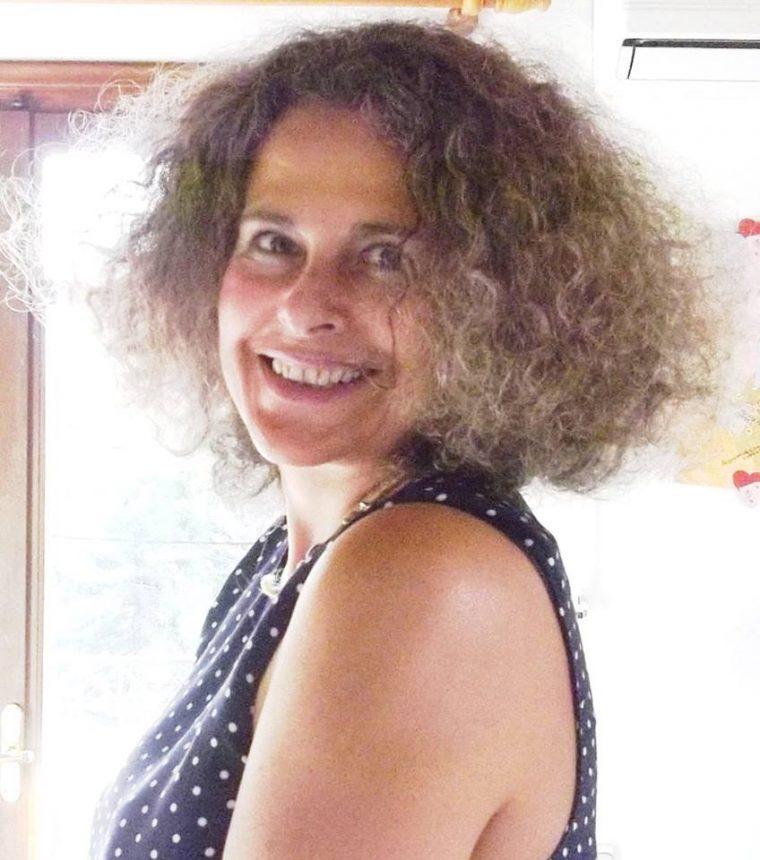 Έφυγε από τη ζωή η αγαπημένη συγγραφέας παιδικών βιβλίων Βούλα Μάστορη.  Πέθανε σήμερα ... 7090c6fec0b