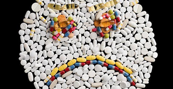 Και οι φαρμακοποιοί στον αγώνα κατά της υπερκατανάλωσης αντιβιοτικών