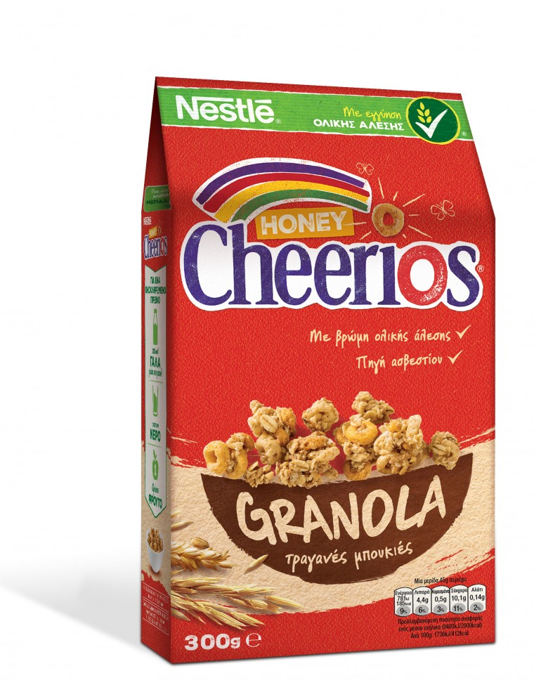 granola_cheerios