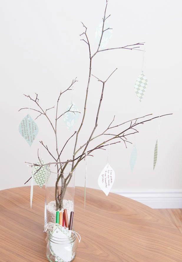 easy_thanksgiving_tree
