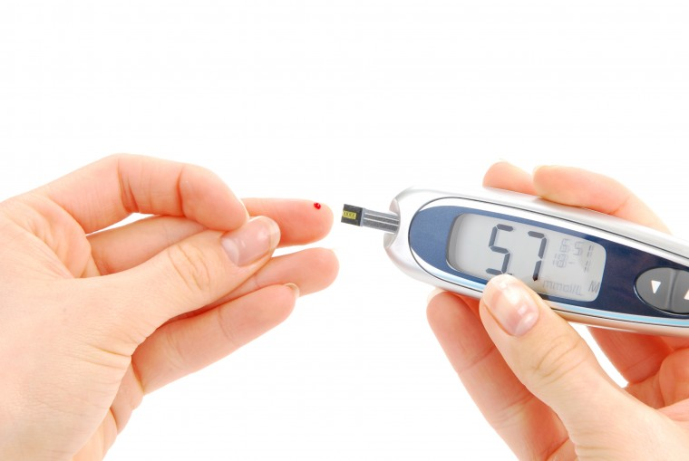 garcinia-cambogia-diabetes
