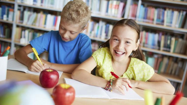 school-supplies-your-kid-actually-needs