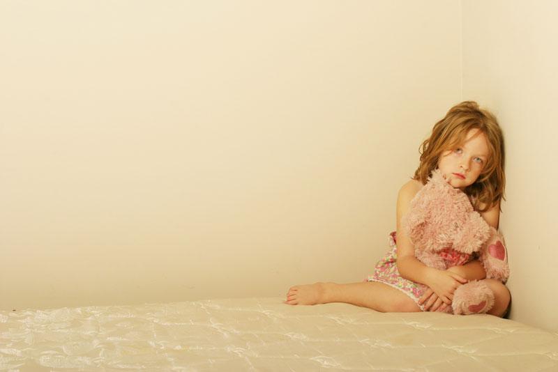 Ρόδος: Με νοητική υστέρηση η 8χρονη θύμα βιασμού - Σοκάρουν οι λεπτομέρειες του δράματος - Οι δηλώσεις της γιαγιάς