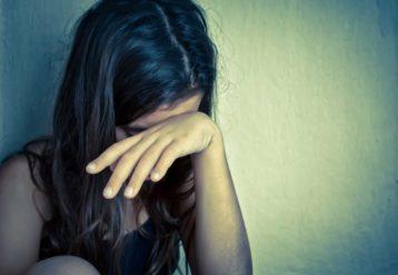 Ρόδος: Μια απίστευτη υπόθεση απάτης με τον βιασμό της 8χρονης