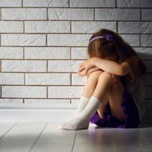 Ρόδος: Σοκάρουν οι λεπτομέρειες του βιασμού της 8χρονης