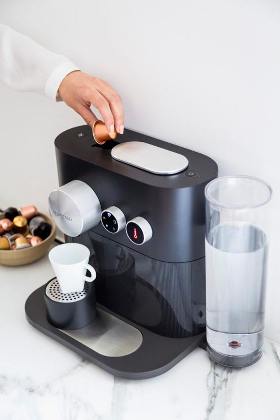 nespresso-expert_pic-3