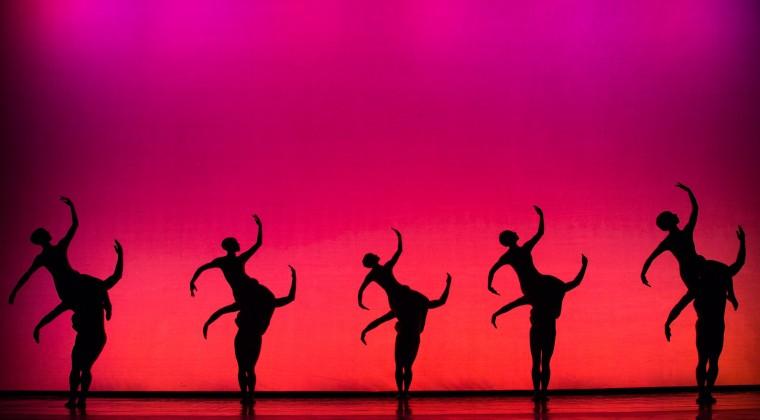Oι Momix επιστρέφουν στο Θέατρο Παλλάς με το ανατρεπτικό Opus Cactus – Η καλύτερη οικογενειακή έξοδος για τα Χριστούγεννα