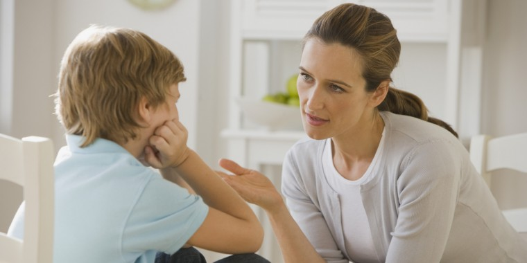 10 tips για να βοηθήσετε το παιδί με ΔΕΠΥ να ακολουθήσει οδηγίες