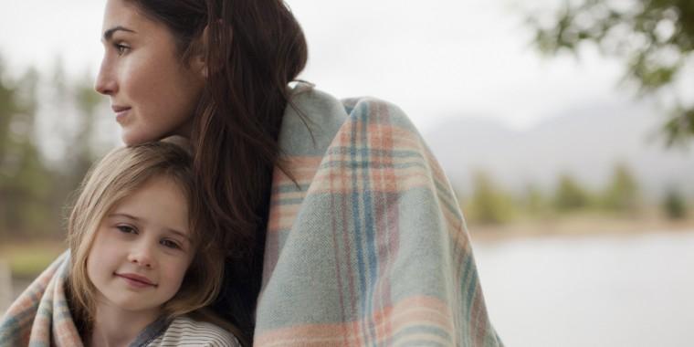 Παροχή συμβουλών για τις ανύπαντρες μητέρες