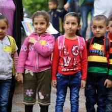 8fb9af28df4 Παιδικά Χωριά SOS Ελλάδος: Νέες θέσεις εργασίας για τους Ξενώνες Ασυνόδευτων  Προσφύγων στην Αθήνα