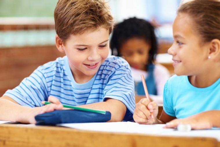 Το παιχνίδι στην εκπαιδευτική διαδικασία ωφελεί την γλωσσική ανάπτυξη των παιδιών