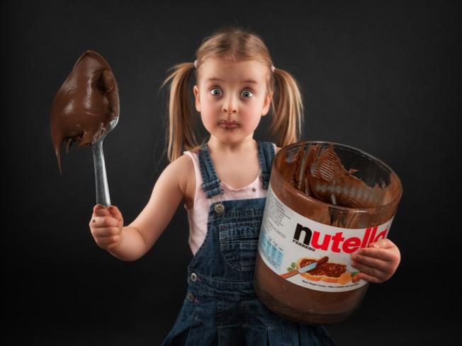 Σοκ στην ευρωπαϊκή αγορά τροφίμων – Γιατί η Nutella ενοχοποιείται για πιθανώς καρκινογόνο συστατικό της;