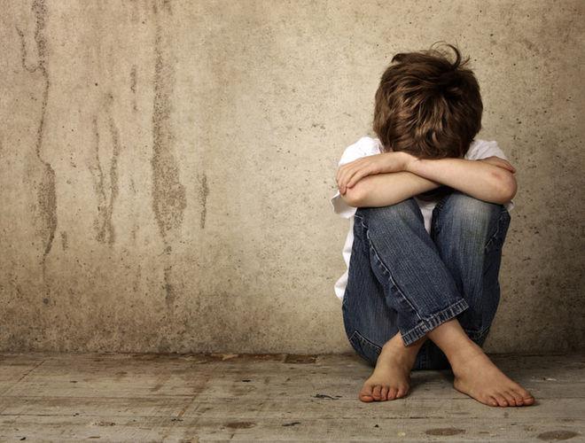 Φρίκη στα Γιάννενα: Ανήλικος κατήγγειλε ότι έπεσε θύμα ομαδικού βιασμού