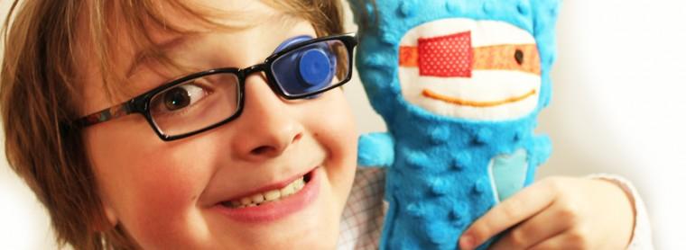 Αλγόριθμος κάνει διαγνώσεις παιδικού καταρράκτη εξίσου καλά με τους οφθαλμίατρους