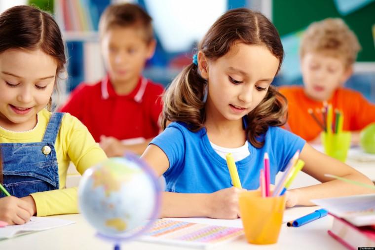 Οι μαθητές θα μπορούν να μένουν στο σχολείο μέχρι τις 8 το βράδυ -Η ανατρεπτική εκπαιδευτική πρόταση της κυβέρνησης